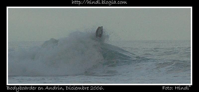 img254/4017/andrinbodyboarderpo8.jpg